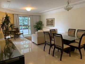Apartamento / Padrão em São José dos Campos Alugar por R$3.500,00