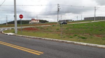 Terreno / Condomínio em São José dos Campos , Comprar por R$260.000,00