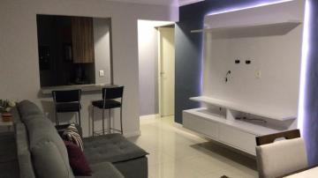 Apartamento / Padrão em São José dos Campos , Comprar por R$352.000,00