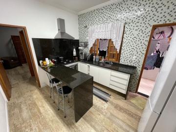 Casa / Sobrado em São José dos Campos , Comprar por R$425.000,00