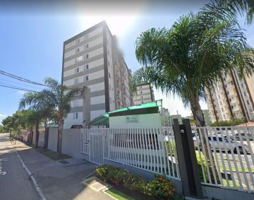Apartamento / Padrão em São José dos Campos , Comprar por R$256.000,00