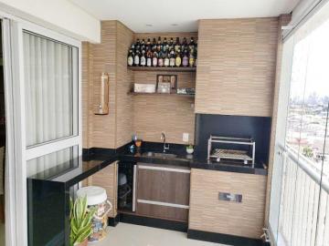 Apartamento / Padrão em São José dos Campos , Comprar por R$830.000,00