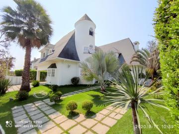 Alugar Casa / Condomínio em Jacareí R$ 15.000,00 - Foto 3