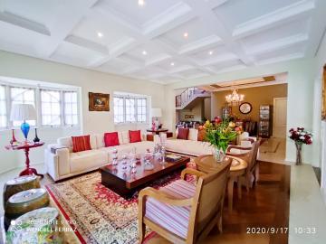 Alugar Casa / Condomínio em Jacareí R$ 15.000,00 - Foto 6