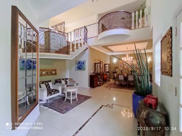 Alugar Casa / Condomínio em Jacareí R$ 15.000,00 - Foto 9