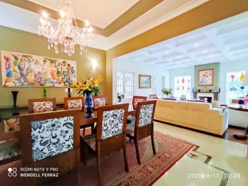 Alugar Casa / Condomínio em Jacareí R$ 15.000,00 - Foto 13