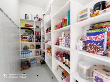 Alugar Casa / Condomínio em Jacareí R$ 15.000,00 - Foto 17