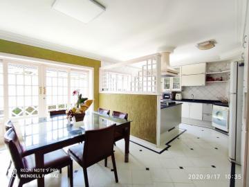 Alugar Casa / Condomínio em Jacareí R$ 15.000,00 - Foto 18