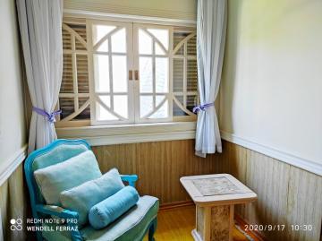 Alugar Casa / Condomínio em Jacareí R$ 15.000,00 - Foto 20