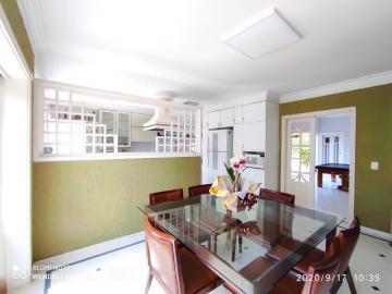 Alugar Casa / Condomínio em Jacareí R$ 15.000,00 - Foto 21