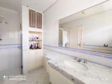 Alugar Casa / Condomínio em Jacareí R$ 15.000,00 - Foto 23