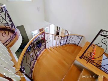 Alugar Casa / Condomínio em Jacareí R$ 15.000,00 - Foto 24