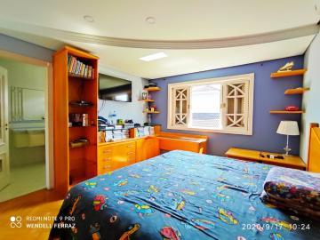 Alugar Casa / Condomínio em Jacareí R$ 15.000,00 - Foto 25