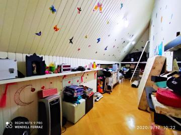 Alugar Casa / Condomínio em Jacareí R$ 15.000,00 - Foto 28
