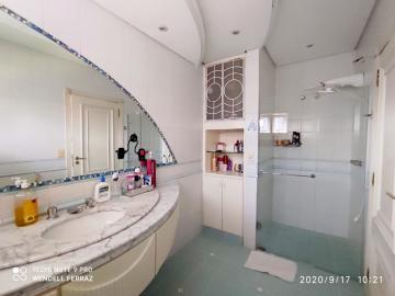 Alugar Casa / Condomínio em Jacareí R$ 15.000,00 - Foto 29