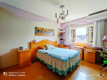 Alugar Casa / Condomínio em Jacareí R$ 15.000,00 - Foto 31