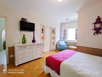 Alugar Casa / Condomínio em Jacareí R$ 15.000,00 - Foto 33