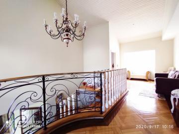 Alugar Casa / Condomínio em Jacareí R$ 15.000,00 - Foto 38