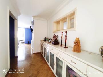 Alugar Casa / Condomínio em Jacareí R$ 15.000,00 - Foto 39