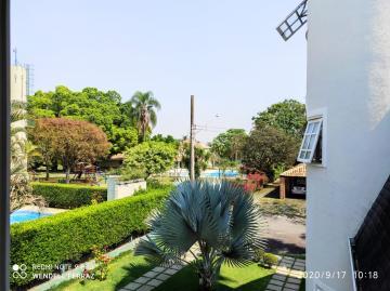 Alugar Casa / Condomínio em Jacareí R$ 15.000,00 - Foto 40