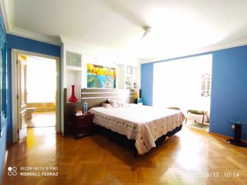 Alugar Casa / Condomínio em Jacareí R$ 15.000,00 - Foto 44