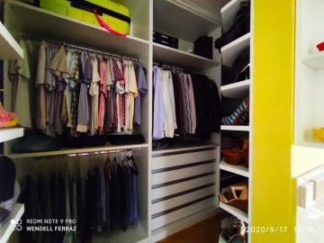 Alugar Casa / Condomínio em Jacareí R$ 15.000,00 - Foto 45