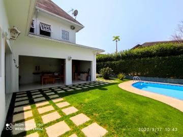Alugar Casa / Condomínio em Jacareí R$ 15.000,00 - Foto 47
