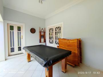 Alugar Casa / Condomínio em Jacareí R$ 15.000,00 - Foto 50