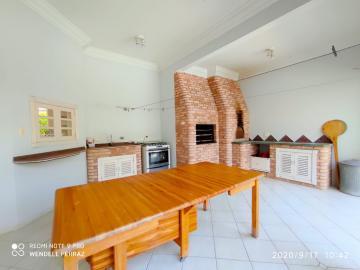 Alugar Casa / Condomínio em Jacareí R$ 15.000,00 - Foto 51