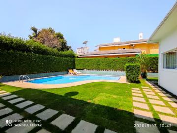 Alugar Casa / Condomínio em Jacareí R$ 15.000,00 - Foto 52