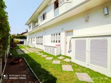 Alugar Casa / Condomínio em Jacareí R$ 15.000,00 - Foto 53