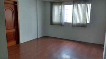 Alugar Apartamento / Padrão em São José dos Campos. apenas R$ 335.000,00